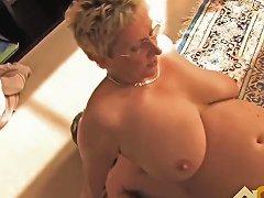 Old Mom Fucks And Sucks Great Big Pussy 124 Redtube Free Mature Porn