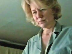 Crazy Amateur Celebrities Vintage Sex Video