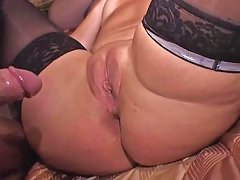 Italian Dilettante Big Beautiful Woman Reality In Groupsex Anal Txxx Com