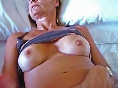 Fingering And Facialized Free Mobile And Free Mobile Tube Porn Video