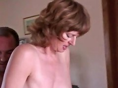 Amateur Mature Cuckold Threesome Free Porn A5 Xhamster