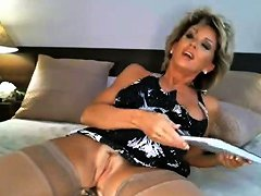 Stunning Milf Free Striptease Porn Video 12 Xhamster
