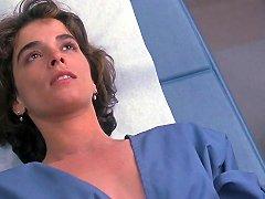 Pregnant Women By Doctor Annabella Sciorra Free Porn 00