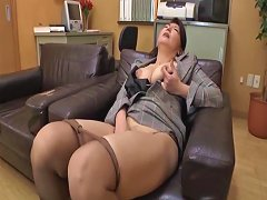 Indecent Behavior Of The Mature Principal Free Porn 8a